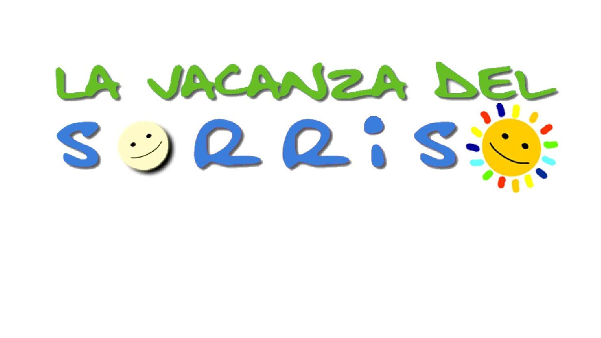 foto_la_vacanza_del_sorriso